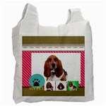 pet - Recycle Bag (Two Side)