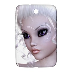 Fairy Elfin Elf Nymph Faerie Samsung Galaxy Note 8 0 N5100 Hardshell Case  by goldenjackal
