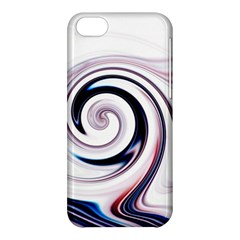 L528 Apple iPhone 5C Hardshell Case by gunnsphotoartplus