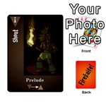 Fireknife-1-of-2 - Playing Cards 54 Designs