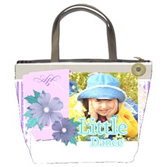Kids By Kids   Bucket Bag   50e2whqjtone   Www Artscow Com Back
