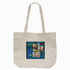 Kids By Kids   Tote Bag (cream)   0hmnnvktk6wo   Www Artscow Com Back