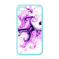 L570 Apple iPhone 4 Case (Color) by gunnsphotoartplus