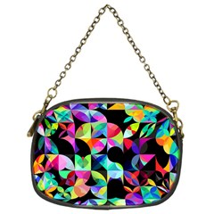 A Million Dollars Chain Purse (One Side) by houseofjennifercontests