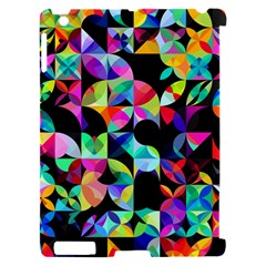 A Million Dollars Apple iPad 2 Hardshell Case (Compatible with Smart Cover) by houseofjennifercontests