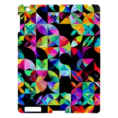 A Million Dollars Apple Ipad 3/4 Hardshell Case by houseofjennifercontests