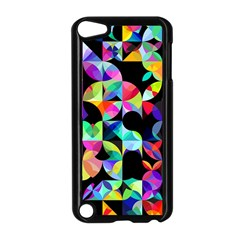 A Million Dollars Apple iPod Touch 5 Case (Black) by houseofjennifercontests