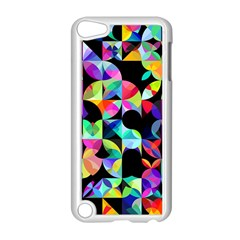 A Million Dollars Apple iPod Touch 5 Case (White) by houseofjennifercontests
