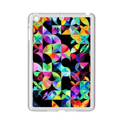 A Million Dollars Apple iPad Mini 2 Case (White) by houseofjennifercontests