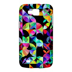 A Million Dollars Samsung Galaxy Premier I9260 Hardshell Case by houseofjennifercontests