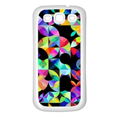 A Million Dollars Samsung Galaxy S3 Back Case (white) by houseofjennifercontests
