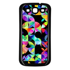 A Million Dollars Samsung Galaxy S3 Back Case (Black) by houseofjennifercontests