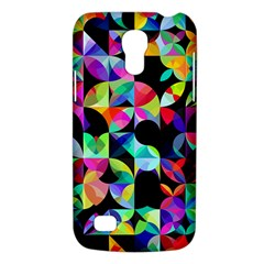 A Million Dollars Samsung Galaxy S4 Mini (gt I9190) Hardshell Case  by houseofjennifercontests