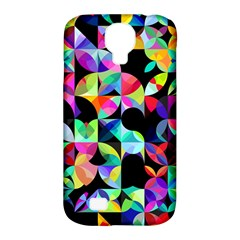 A Million Dollars Samsung Galaxy S4 Classic Hardshell Case (pc+silicone) by houseofjennifercontests