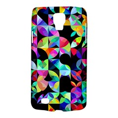 A Million Dollars Samsung Galaxy S4 Active (i9295) Hardshell Case by houseofjennifercontests
