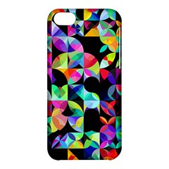 A Million Dollars Apple Iphone 5c Hardshell Case by houseofjennifercontests