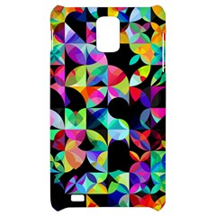 A Million Dollars Samsung Infuse 4G Hardshell Case  by houseofjennifercontests