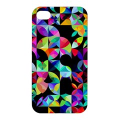 A Million Dollars Apple Iphone 4/4s Premium Hardshell Case by houseofjennifercontests