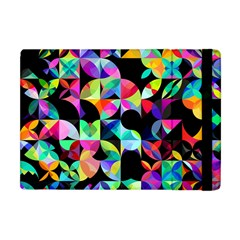 A Million Dollars Apple Ipad Mini Flip Case by houseofjennifercontests