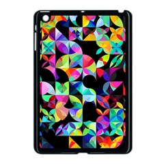 A Million Dollars Apple Ipad Mini Case (black) by houseofjennifercontests