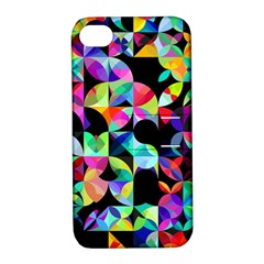 A Million Dollars Apple Iphone 4/4s Hardshell Case With Stand by houseofjennifercontests