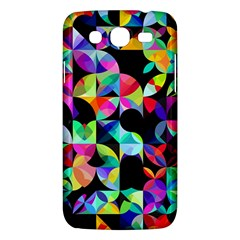 A Million Dollars Samsung Galaxy Mega 5 8 I9152 Hardshell Case  by houseofjennifercontests