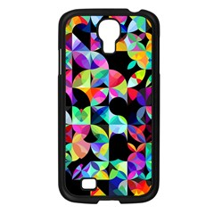 A Million Dollars Samsung Galaxy S4 I9500/ I9505 Case (black) by houseofjennifercontests
