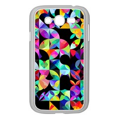 A Million Dollars Samsung Galaxy Grand Duos I9082 Case (white) by houseofjennifercontests