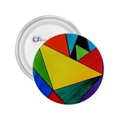Abstract 2 25  Button by Siebenhuehner