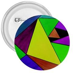 Abstract 3  Button by Siebenhuehner