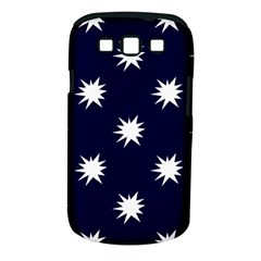 Bursting In Air Samsung Galaxy S Iii Classic Hardshell Case (pc+silicone) by StuffOrSomething