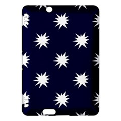 Bursting In Air Kindle Fire Hdx 7  Hardshell Case by StuffOrSomething