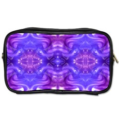 morningstar Travel Toiletry Bag (Two Sides) by saprillika