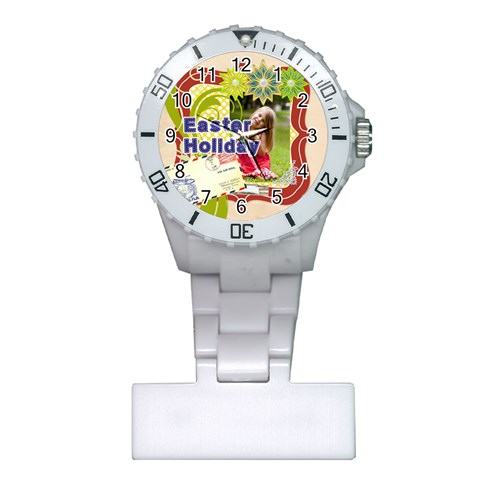 Easter By Easter   Plastic Nurses Watch   M82oh8jyyue0   Www Artscow Com Front