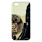 i phone - Apple iPhone 5 Premium Hardshell Case