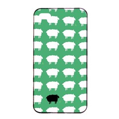 Herd Mentality  Apple Iphone 4/4s Seamless Case (black) by Contest1888309