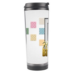 Happy Birthday By Jacob   Travel Tumbler   N59gqeww541t   Www Artscow Com Left