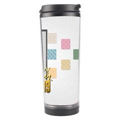 Happy Birthday By Jacob   Travel Tumbler   N59gqeww541t   Www Artscow Com Right