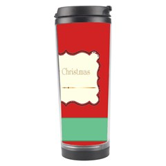 Xmas By Jacob   Travel Tumbler   Wjrbiz8x7zi1   Www Artscow Com Right