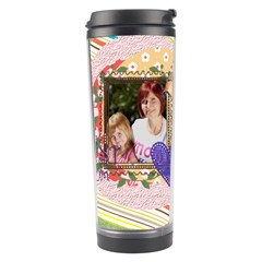 Mothers Day By Jacob   Travel Tumbler   26yrk3enm72l   Www Artscow Com Center