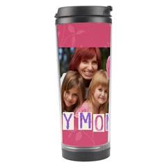 Mothers Day By Jacob   Travel Tumbler   Yr7ynchidvrb   Www Artscow Com Center