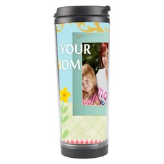 Mothers Day By Jacob   Travel Tumbler   T9mltcqra9uh   Www Artscow Com Center