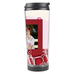 Mothers Day By Jacob   Travel Tumbler   Zoidxk1fsngv   Www Artscow Com Right