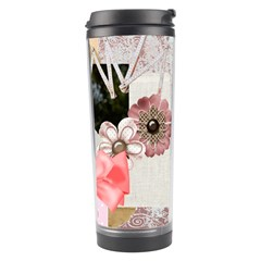 Mothers Day By Jacob   Travel Tumbler   Abqoltenpykl   Www Artscow Com Right