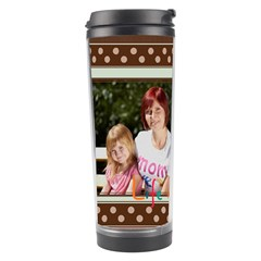 Mothers Day By Jacob   Travel Tumbler   4q9t70atj5mj   Www Artscow Com Left