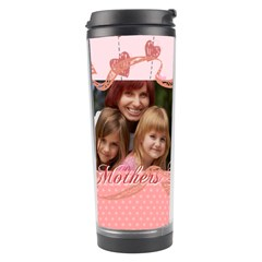 Mothers Day By Jacob   Travel Tumbler   Zc6etdfr75ut   Www Artscow Com Center