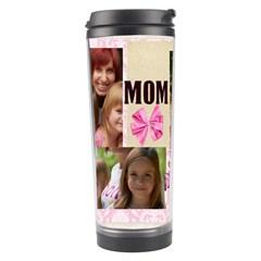Mothers Day By Jacob   Travel Tumbler   3urkz1xjqyr3   Www Artscow Com Center