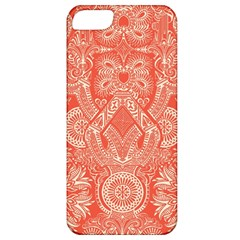 Magic Carpet Apple Iphone 5 Classic Hardshell Case by Contest1888822