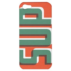 Sup  Apple Iphone 5 Hardshell Case by Contest1888309
