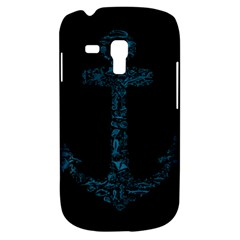 Swimmers Samsung Galaxy S3 MINI I8190 Hardshell Case by Contest1891613